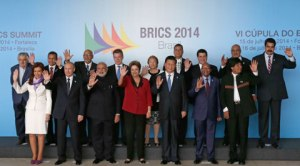 brics-summit