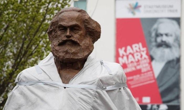 Marx 200